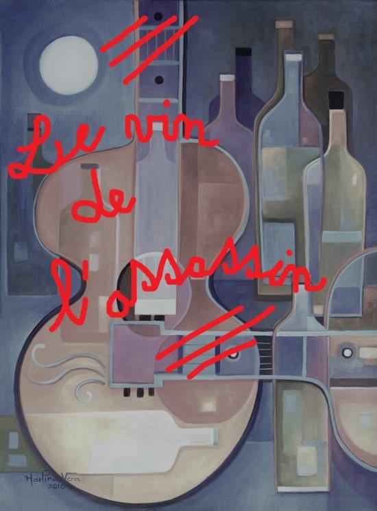 Le vin de Baudelaire dans musicovin il_570xn.1091361415_7sio-3