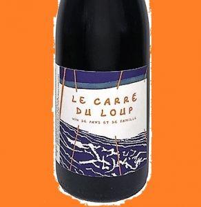 carre-du-loup-cinsault-2016 (2)