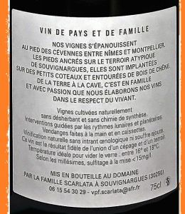 carre-du-loup-cinsault-2016-renaud-scarlata-vin-naturel (2)