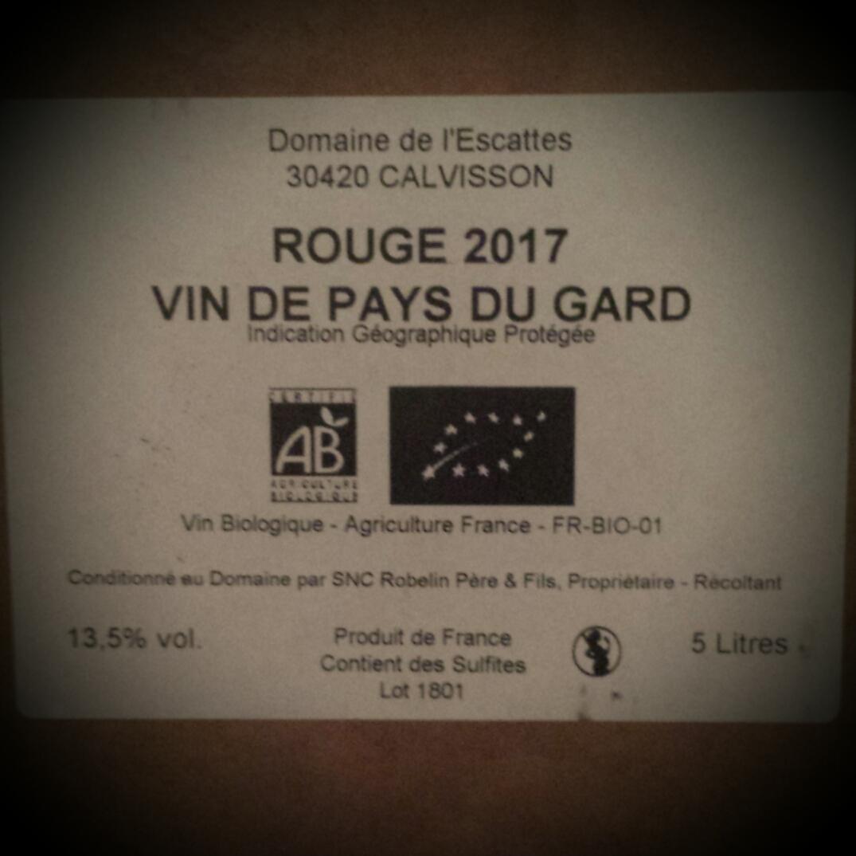 annees vins bordeaux