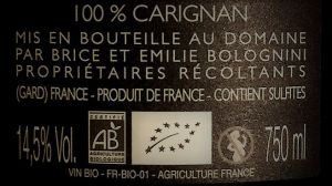 carignan-mechant-rouge-2014-brice-bolognini-mas-mellet-vin-naturel