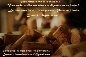 Parolesaboire2 2019
